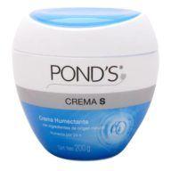 crema-s-ponds-200-g.jpg