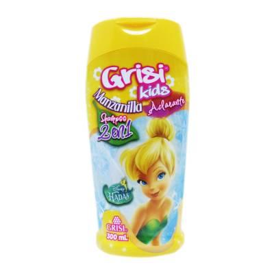 shampoo-aclarante-grisi-kids-disney-hadas-manzanilla-300-ml