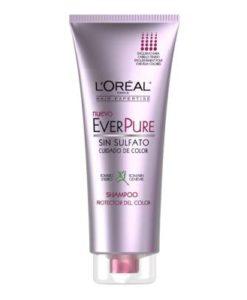 shampoo-ever-pure-protector-para-cabello-tenido-250-ml.jpg