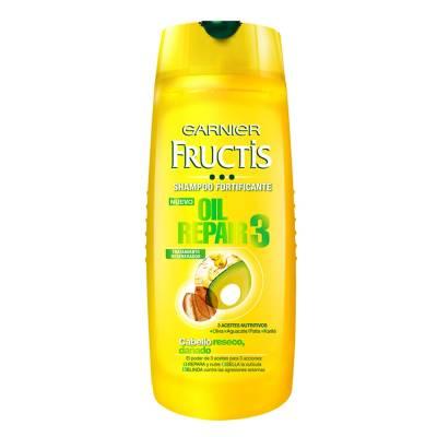 shampoo-garnier-fructis-oil-repair-3-cabello-reseco-danado-650-ml