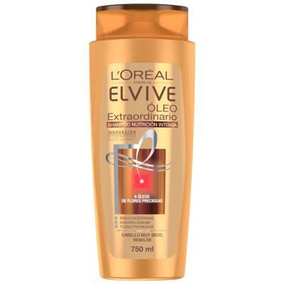 shampoo-loreal-paris-elvive-oleo-extraordinario-cabello-muy-seco-rebelde-750-ml