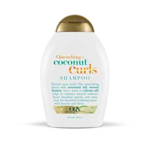shampoo-ogx-coconut-curls-385-ml