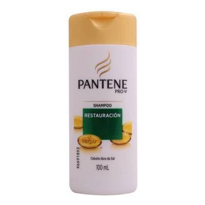 shampoo-pantene-pro-v-restauracion-100-ml