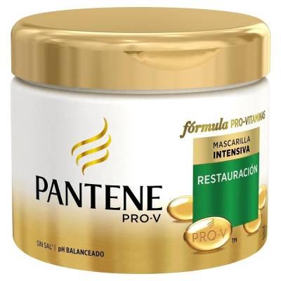 tratamiento-capilar-pantene-pro-v-restauracion-300-ml