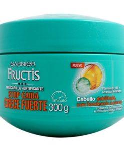 trataminto-capilar-garnier-fructis-mascarilla-fortificante-stop-caida-crece-fuerte-300-g.jpg