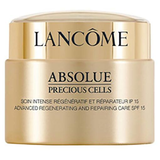 absolue-precious-cells-spf-15-lancome-50-ml