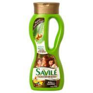 aceite-de-argan-savile-8211