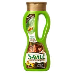aceite-de-argan-savile-8211.jpg