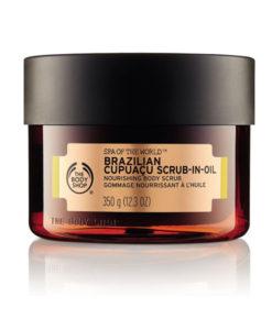 aceite-exfoliante-de-cupuazu-brasileno-the-body-shop-350-g.jpg