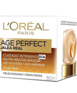 age-perfect-jalea-real-l-oreal-paris-50-ml.jpg