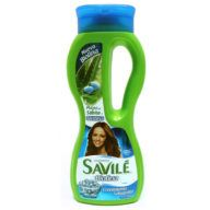 biotina-crecimiento-saludable-savile-8211.jpg