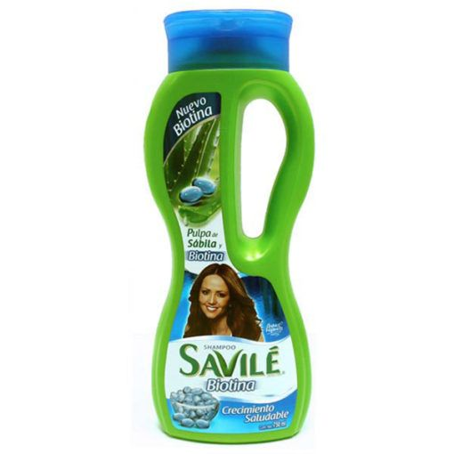 biotina-crecimiento-saludable-savile-8211
