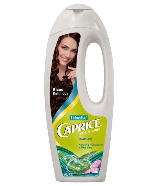 caprice-especialidades-rizos-definidos-palmolive-800-ml