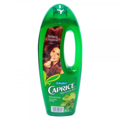 caprice-naturals-herbal-palmolive-800-ml