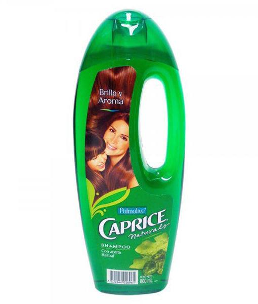 caprice-naturals-herbal-palmolive-800-ml