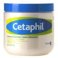 cetaphil-crema-hidratante-cetaphil-453-g.jpg