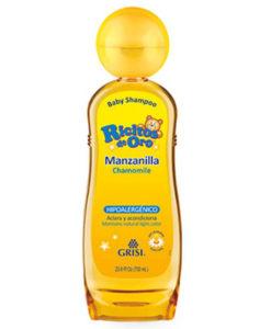 champu-con-manzanilla-ricitos-de-oro-500-ml.jpg