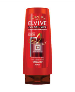 color-vive-acondicionador-elvive-750-ml.jpg