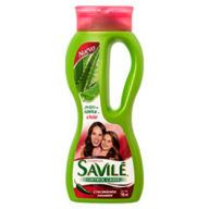 control-caida-crecimiento-saludable-savile-750-ml