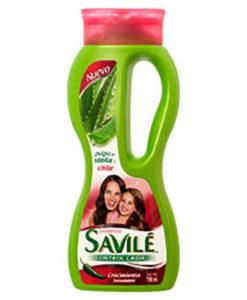 control-caida-crecimiento-saludable-savile-750-ml.jpg