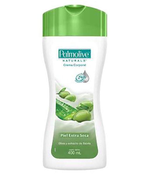 crema-corporal-naturals-piel-extra-seca-palmolive-400-ml