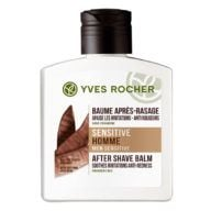 crema-facial-para-despues-de-afeitarse-piel-sensible-yves-rocher-100-ml