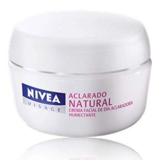 cuidado-aclarado-natural-nivea-100-ml