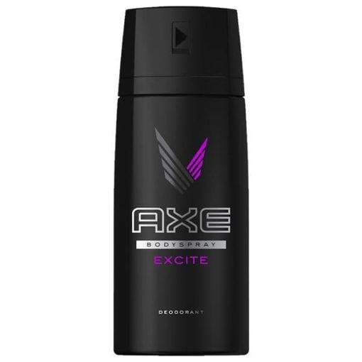desodorante-excite-axe-150-ml