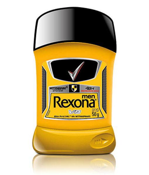 desodorante-v8-tuning-para-hombres-rexona-50-g