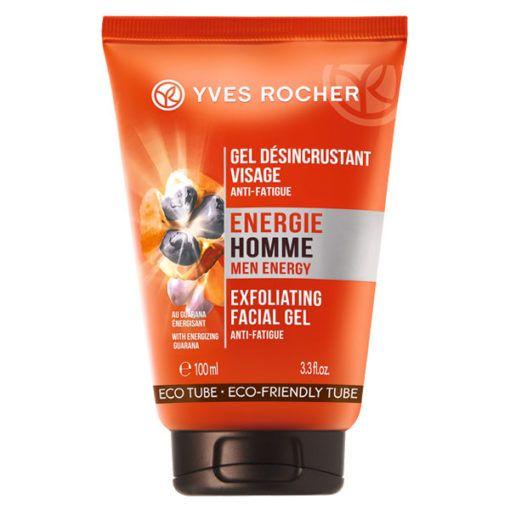 gel-desincrustante-facial-yves-rocher-100-ml