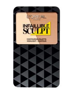 infallible-sculpt-contour-palette-l-oreal-paris-10-g.jpg