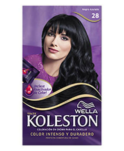 koleston-coloracion-en-crema-wella-8211.jpg
