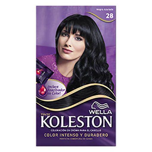 koleston-coloracion-en-crema-wella-8211