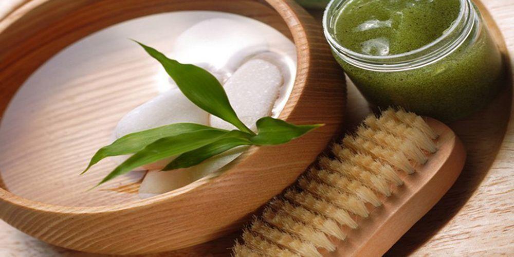 los-productos-de-belleza-biologicos-nueva-tendencia
