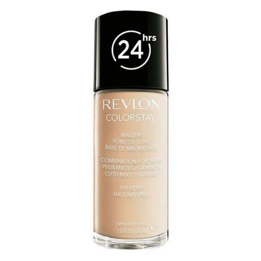 maquillaje-liquido-colorstay-revlon-30-ml