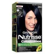 nutrisse-colorissimos-mascarilla-nutricolor-garnier-8211