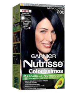 nutrisse-colorissimos-mascarilla-nutricolor-garnier-8211.jpg