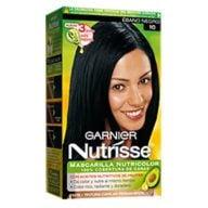 nutrisse-mascarilla-nutricolor-garnier-8211.jpg