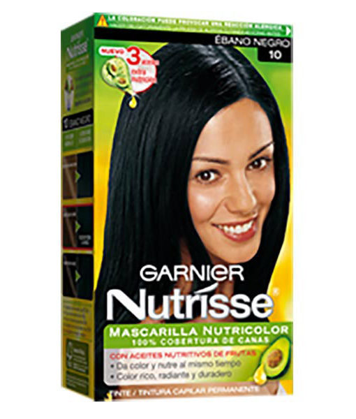 nutrisse-mascarilla-nutricolor-garnier-8211