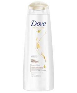 oleo-nutricion-dove-750-ml.jpg