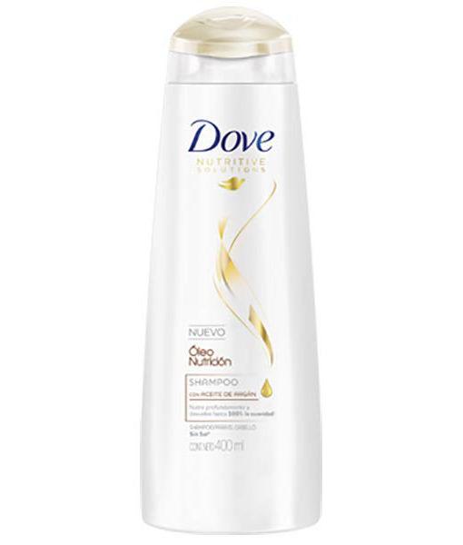 oleo-nutricion-dove-750-ml