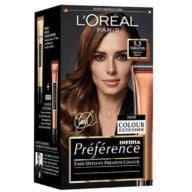 preference-l-oreal-paris-8211