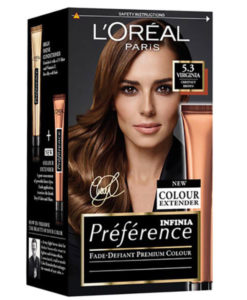 preference-l-oreal-paris-8211.jpg