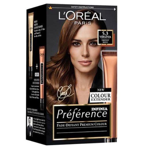 preference-l-oreal-paris-8211