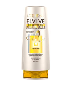 re-nutricion-acondicionador-elvive-750-ml.jpg