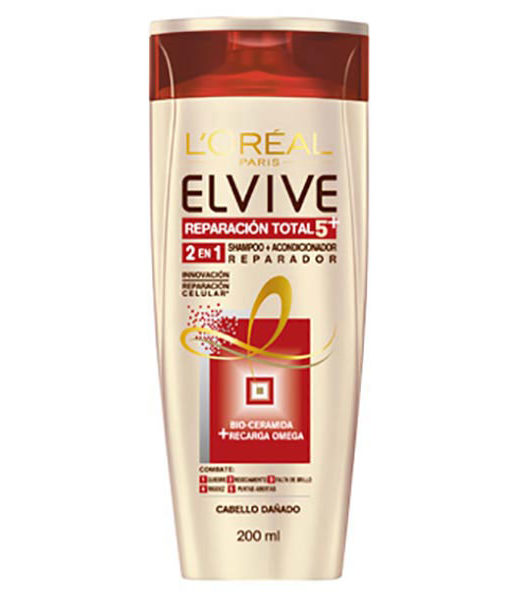 reparacion-total-5-2-en-1-elvive-750-ml