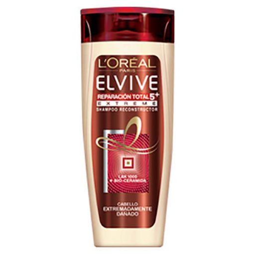 reparacion-total-extreme-elvive-750-ml