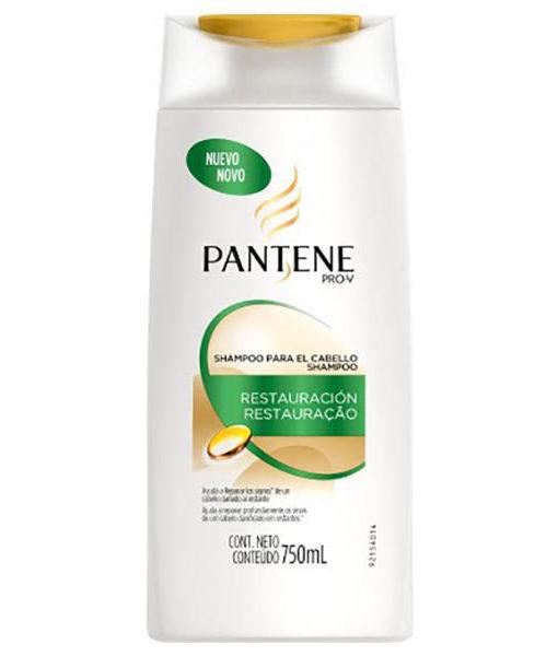restauracion-pantene-750-ml.jpg