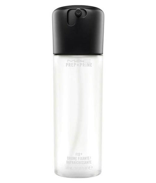 spray-facial-prep-prime-fix-mac-100-ml