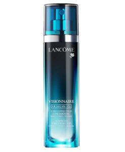 visionnaire-lancome-50-ml.jpg